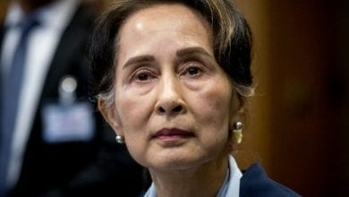 Photo of International Court of Justice orders Myanmar to prevent genocide against the Rohingya