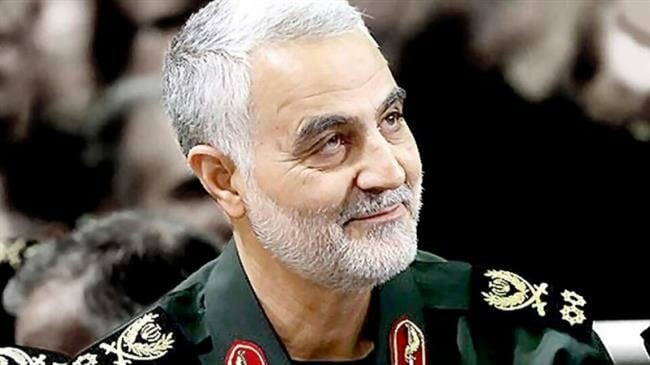 Photo of Iran's SNSC Slams Strike on Soleimani as US' Biggest Strategic Mistake made in West Asia