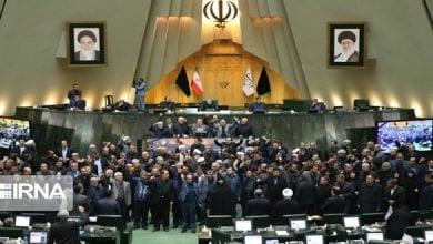Photo of Iranian Islamic Shura Council passes a law classifying the Pentagon as a terrorist organization