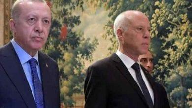 Photo de La Tunisie n'assistera pas à la conférence internationale de Berlin sur la Libye