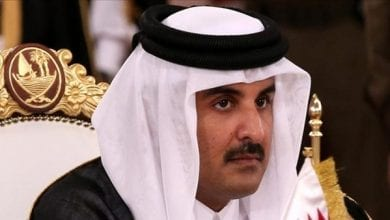 Photo of Qatar attempts to topple Sudan's government and return Brotherhood to power