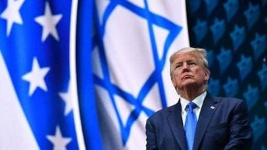 Photo of Trump to unveil stalled Middle East peace plan ahead of Netanyahu and Gantz White House visit