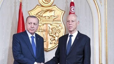 Photo of Tunisia refuses Turkey access for military deployment in Libya
