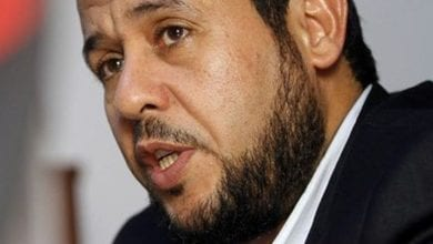 Photo of What is the role of the terrorist Abdel-Hakim Belhadj in the transfer of Syrian mercenaries from Turkey to Libya?