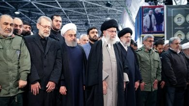 Photo of Wisdom required if US is to avoid conflict with Iran