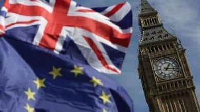 Photo de Johnson: Après  Brexit … un nouveau chapitre dans l'histoire  du Royaume-Uni