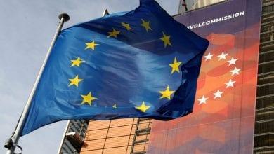 صورة كوفيد-19 يكشف عورة التضامن الأوروبي