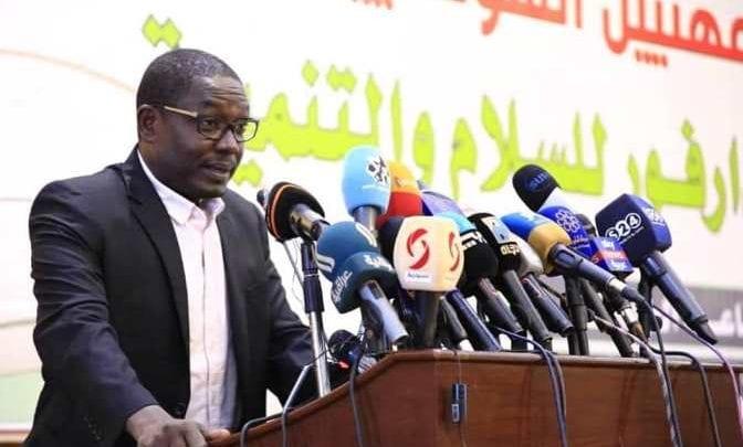 محمد حسن التعايشي