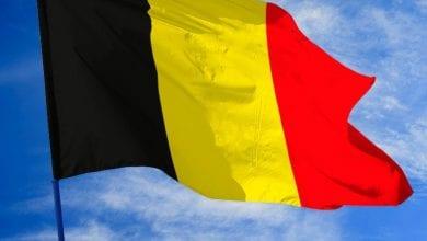 Photo de La Belgique convoque l'ambassadeur israélien en raison d'une ONG pro-palestinienne