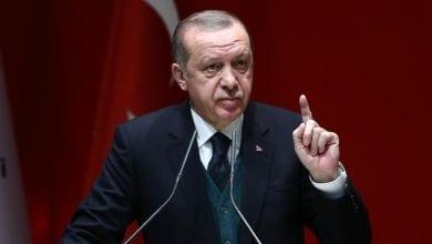 M.Erdogan