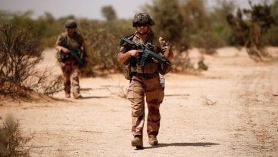 Photo of More than 30 jihadists killed in Mali during three operations