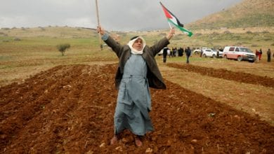 Photo of No deal for Palestinians but what next for the Palestinian cause?