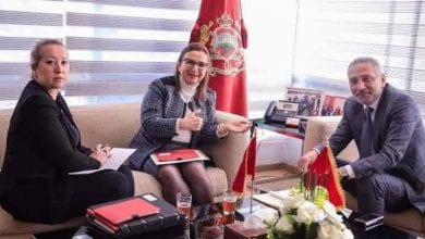 Photo of Political Islamism in Morocco favors Turkey's interests expense of the national economy