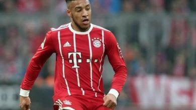 Photo of Tolisso pourrait devoir quitter le Bayern Munich