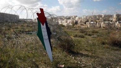 Photo of UN 'blacklist' on Israeli settlements boosts boycott movement