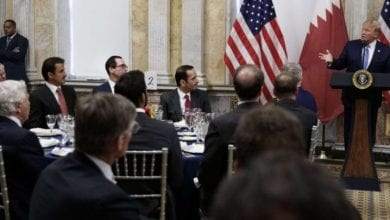 Photo of Why Qatar hides its meeting with the chief White House advisor before the American peace plan was announced?