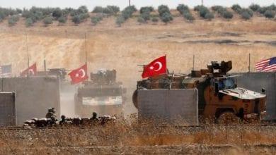 Photo de Un membre de l'armée turque a été tué à Idlib, en Syrie