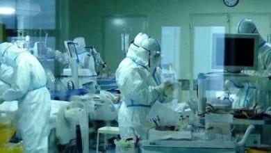 Photo de La Chine trouve un traitement efficace pour lutter contre le coronavirus