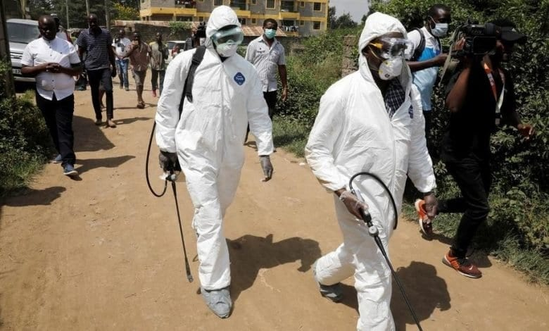 Photo of État d'urgence déclaré au Sénégal et en Côte d'Ivoire
