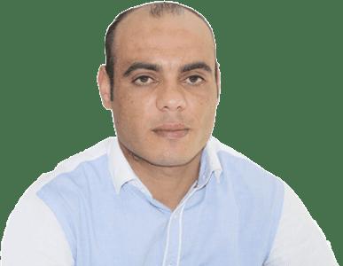 Photo of بلطجية الدواء في زمن الوباء