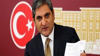 صورة معدلات التضخم السنوية في تركيا الأعلى خلال عشرة أعوام