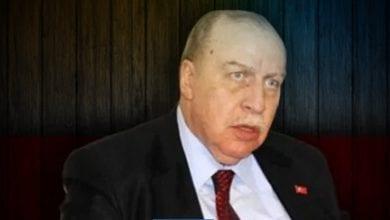 ياشار أوكويان