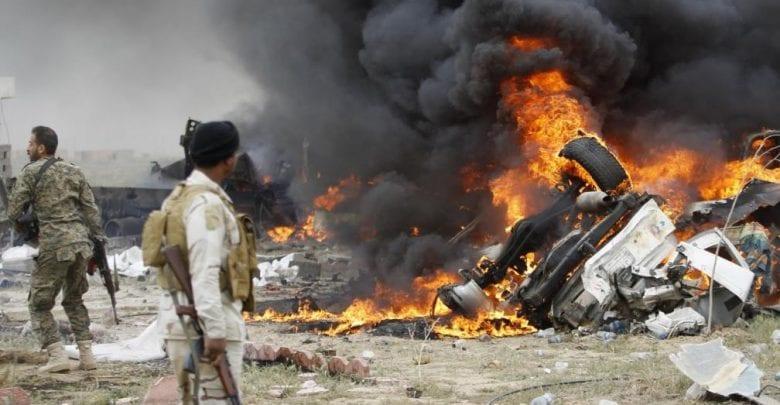 حزب الله العراقي