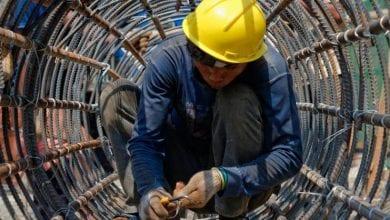 صورة 25 مليون شخص سيفقدون وظائفهم بسبب كورونا