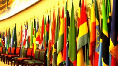 Photo de Addis-Abeba accueillera la conférence de réconciliation libyenne en juillet