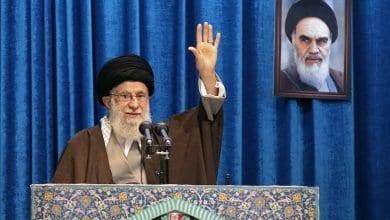 Photo of Amid virus crisis, Iran focuses on nuclear program