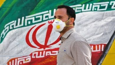 Photo of Coronavirus cover-up reveals Iran regime's disregard for life
