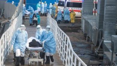 Photo of Coronavirus: New decisions in Saudi Arabia, Curfew in Tunisia, , and prevention of protests in Algeria