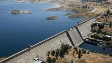 Photo of Egypt rejects Ethiopias statement on the Renaissance Dam