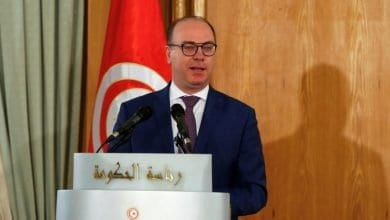 Photo of Fakhfakh said that Tunisia is allocating ($850 million) to combat the economic and social effects of the coronavirus health crisis