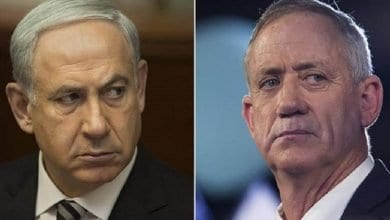Photo of Gantz is elected parliament speaker, Israel takes step toward emergency government