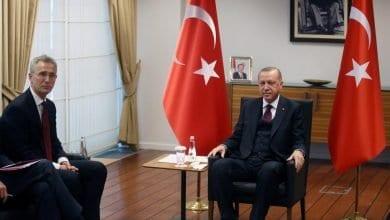 Photo of Turkey's vacillation weakening its position