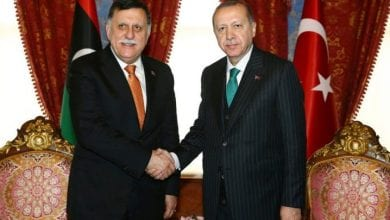 Photo of Turkey eyes more investments in Libya anticipating an increase of 50% in 2020