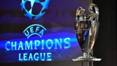 Photo of UEFA announced all Champions League and Europa League suspension due to coronavirus
