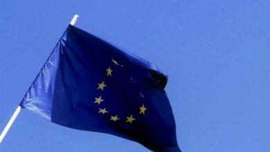 Photo de L'Union européenne a salué l'accord de cessez-le-feu en Syrie