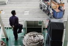 Photo of L'OIT: Covid-19 affectera environ 25 millions d'emplois dans le monde