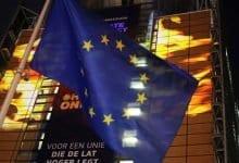 Photo of Coronavirus : l'Union européenne à la croisée des chemins
