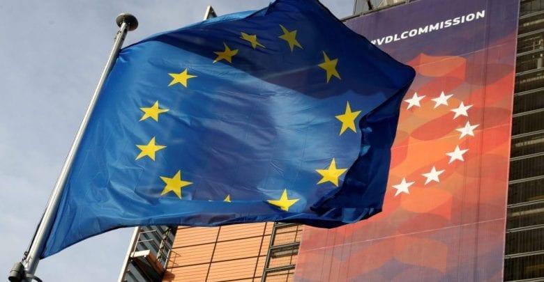 Photo of L'UE: des mesures plus fortes pour faire face à la récession