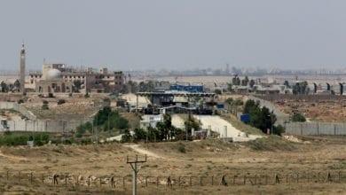 Photo de Russie: 19 cas de violation du cessez-le-feu en Syrie