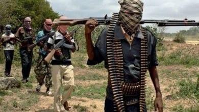 Photo de Tchad: Deux départements ont été déclarés zone de guerre