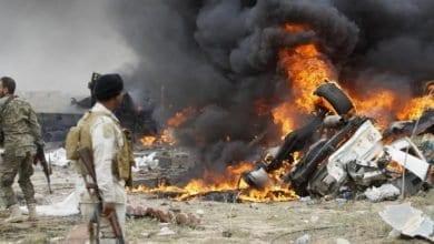 Photo de La diplomatie irakienne convoque les ambassadeurs américain et britannique