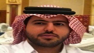 صورة المنظمات الحقوقية تتهم النظام القطري بالتورط في مقتل الصحفي فهد بوهندي
