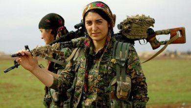 صورة الكشف عن وثائق عسكرية تركية تظهر وحشية النظام ضد الأكراد