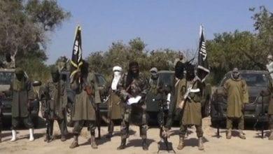 Photo of Boko Haram suicide bombers kills Seven in northern Cameroon