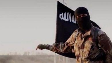 Photo of Coronavirus is God's 'smallest soldier' attacking West: Terrorist groups says