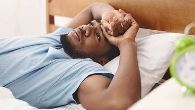 Photo of Getting enough sleep can benefit your immune system during the coronavirus outbreak